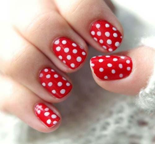 Κόκκινα νύχια (65)