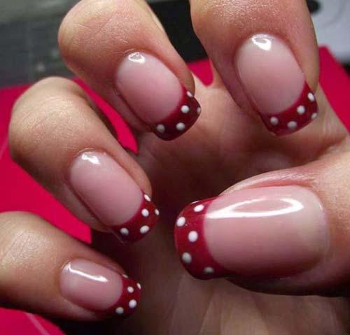 Κόκκινα νύχια (69)