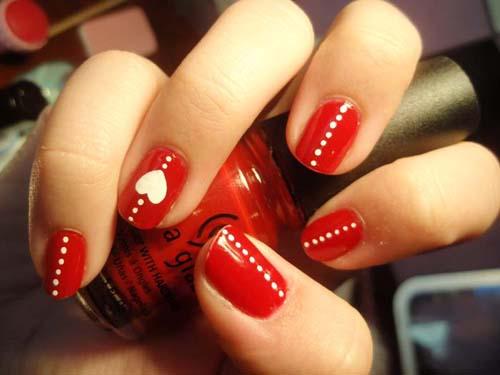Κόκκινα νύχια (70)