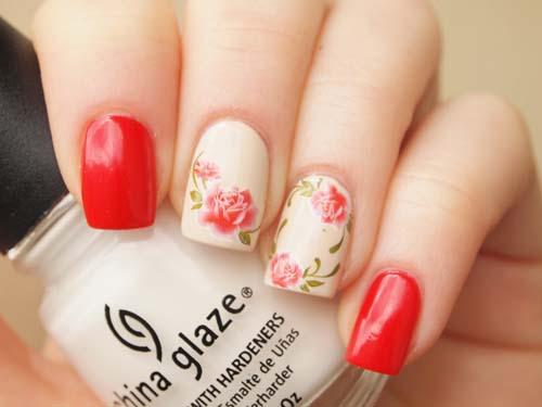 Κόκκινα νύχια (71)
