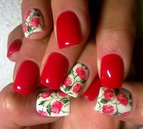 Κόκκινα νύχια (72)