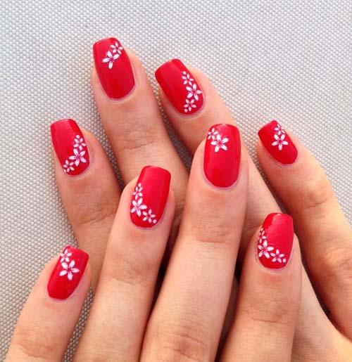 Κόκκινα νύχια (73)