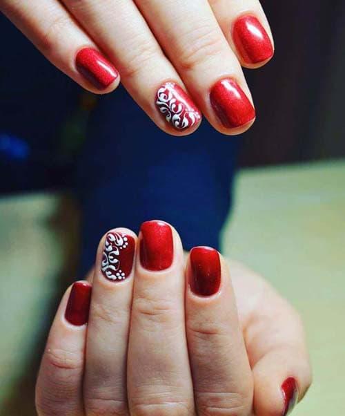 Κόκκινα νύχια (74)