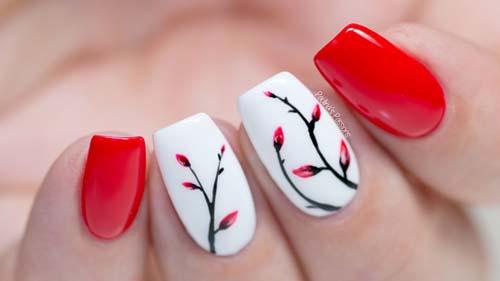 Κόκκινα νύχια (75)
