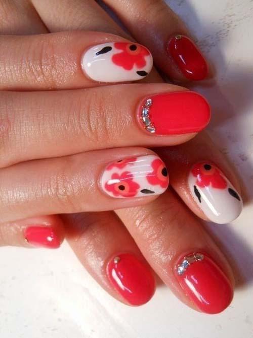 Κόκκινα νύχια (76)