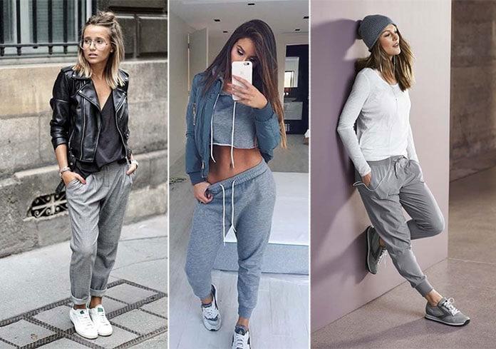 Ντύσιμο με sneakers (2)