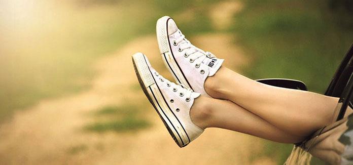 Ντύσιμο με sneakers (6)