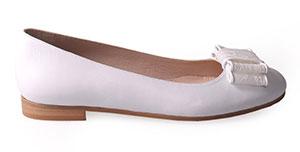 Νυφικά παπούτσια (6)