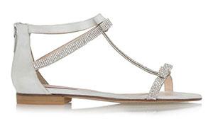 Νυφικά παπούτσια (7)