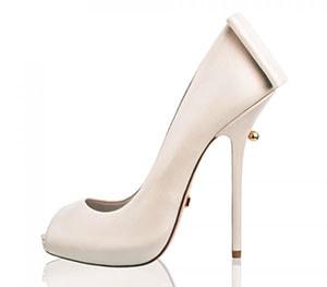 Νυφικά παπούτσια (11)