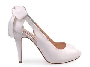 Νυφικά παπούτσια (12)