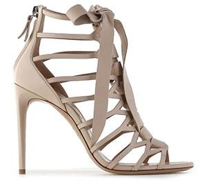Νυφικά παπούτσια (17)