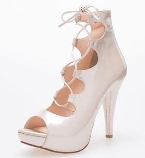 Νυφικά παπούτσια (18)