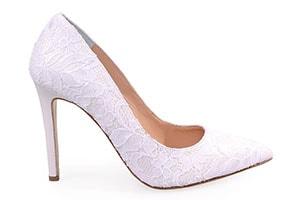 Νυφικά παπούτσια (20)
