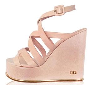 Νυφικά παπούτσια (38)
