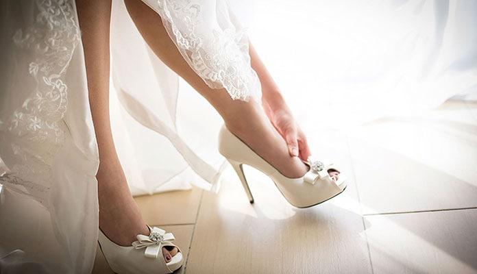 Νυφικά παπούτσια (41)
