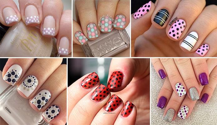 Πουά νύχια (1)