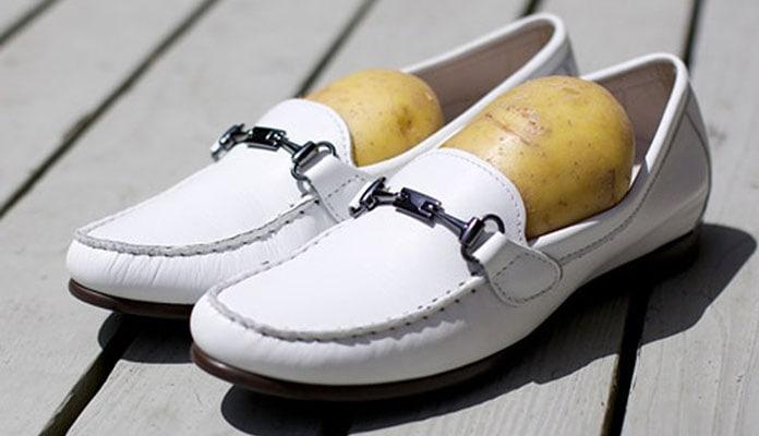 Στενά παπούτσια (8)