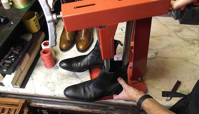 Στενά παπούτσια (9)
