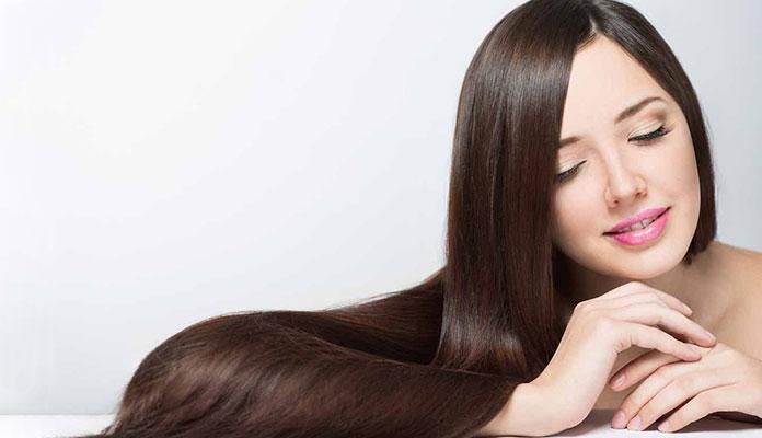 Θεραπεία κερατίνης για λεία και λαμπερά μαλλιά - Beauté την Κυριακή 56f92af6920