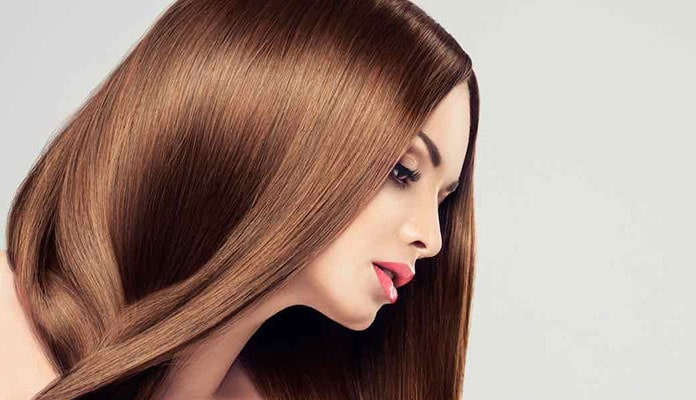 Ίσιωμα μαλλιών  Μυστικά για τέλειο αποτέλεσμα με κάθε μέθοδο 3e70c8f9e12