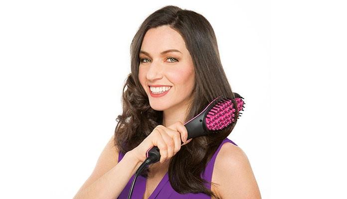 Ίσιωμα μαλλιών (4)