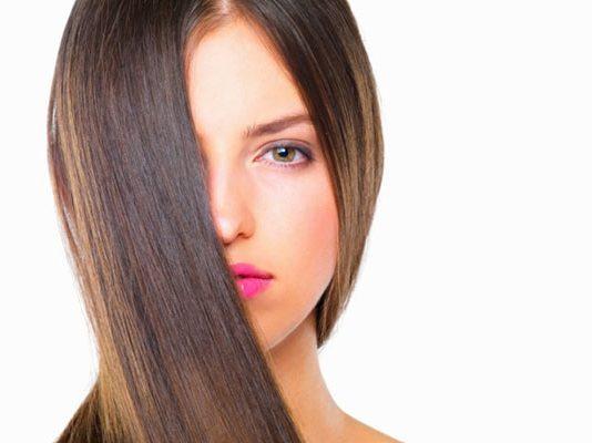 Ίσιωμα μαλλιών (5)