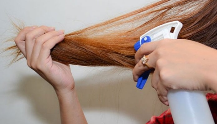 Ίσιωμα μαλλιών (6)