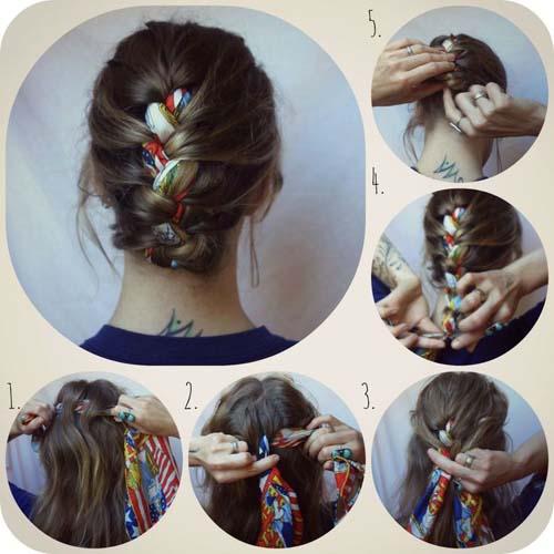 Μαντήλι στα μαλλιά (20)