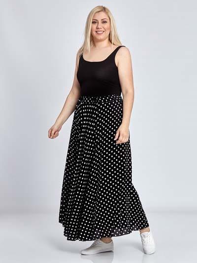 Προτάσεις με μακριές φούστες (10)