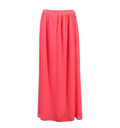 Προτάσεις με μακριές φούστες (16)