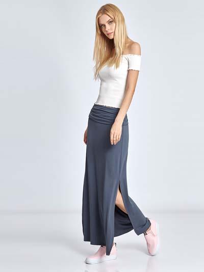 Προτάσεις με μακριές φούστες (17)