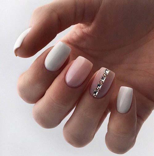 e1e8668b73f Εντυπωσιακά σχέδια για καλοκαιρινά νύχια (24)