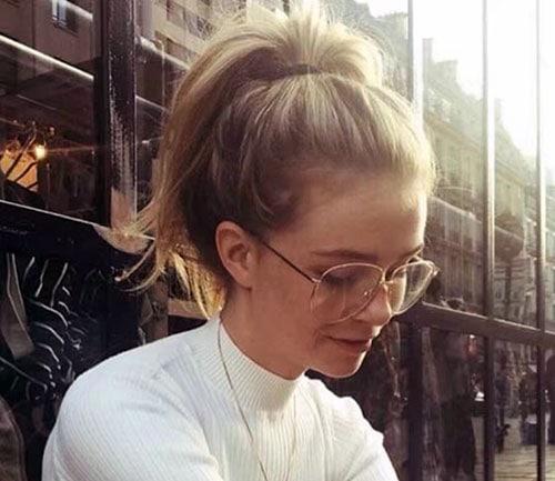 Χτενίσματα για γυναίκες με γυαλιά (18)