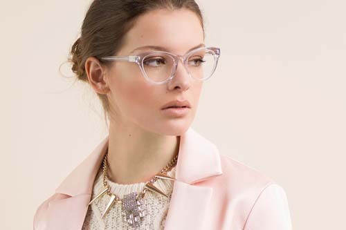 Χτενίσματα για γυναίκες με γυαλιά (21)