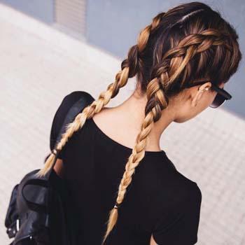 Boxer braids (4)