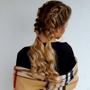 Boxer braids (7)