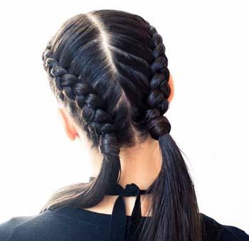 Boxer braids (9)
