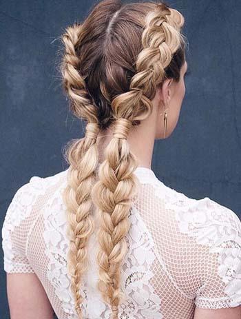Boxer braids (11)