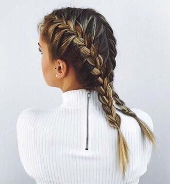 Boxer braids (12)