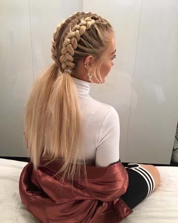 Boxer braids (14)
