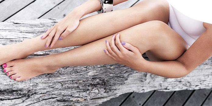 Πως να αντιμετωπίσετε ερεθισμό και σπυράκια μετά το ξύρισμα (6)