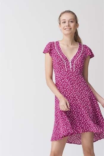Φλοράλ φορέματα (10)