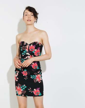 Φλοράλ φορέματα (12)