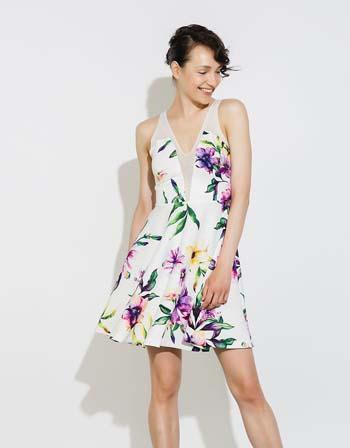 Φλοράλ φορέματα (13)