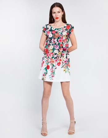Φλοράλ φορέματα (14)