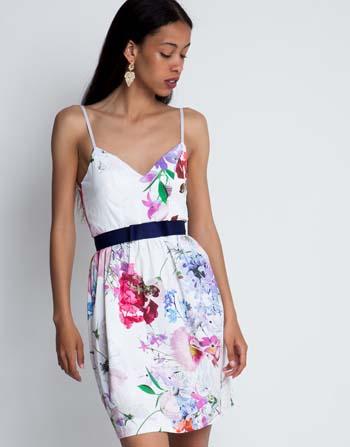 Φλοράλ φορέματα (15)