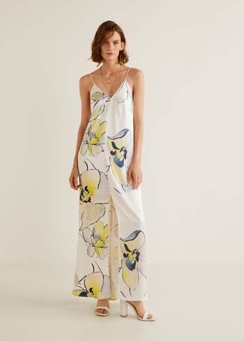 Φλοράλ φορέματα (17)