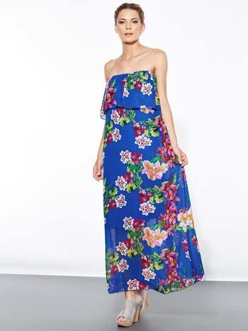 Φλοράλ φορέματα (19)