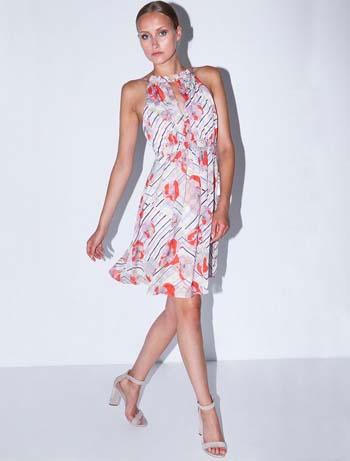 Φλοράλ φορέματα (20)